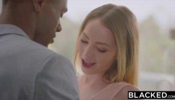 free porn indian sex videos