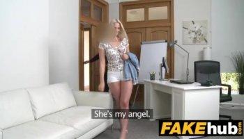 girls getting fingered videos