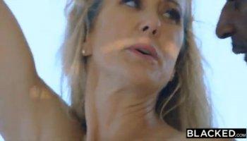 abbi secraa huge tits