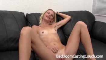 booty calls dating sim