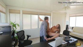 free hardcore porn vids