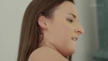 free xxx sex video download