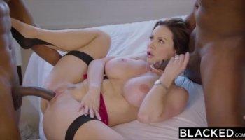 shyla stylez big tits
