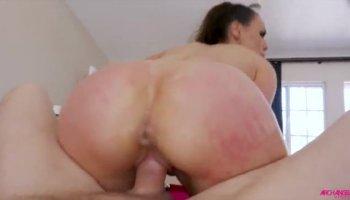 video porno de jenny rivera