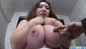 www scool girl sex com