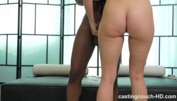 american girl sex movie