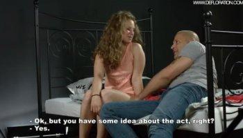 ex girlfriend sex video