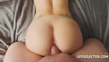 full hd sex videos free download