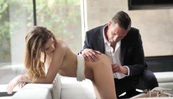women sex video free
