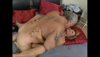 amy winehouse sex tape