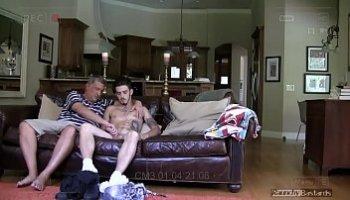 boys halfway house porn