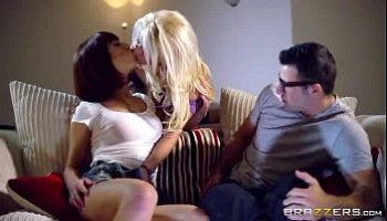 brazzers full hd movies