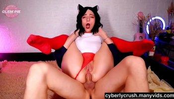 dragon ball heroes xxx