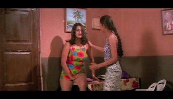 free download new hindi movies