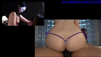 hd sex videos watch online