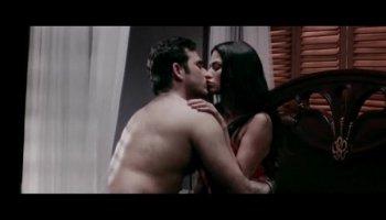 hindi dubbed porn movies