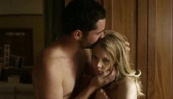 hollywood nude movies download