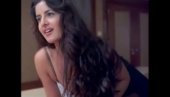 hot pic of katrina kaif