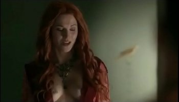 hot videos from hollywood movies