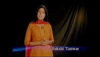 indian tv serial actress in bikini