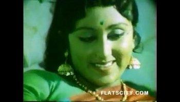 kunwari dulhan hindi movies mp3