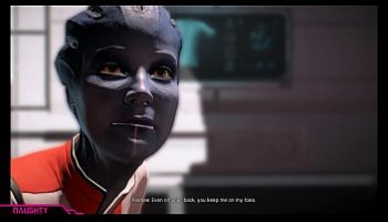 lexi romance mass effect andromeda