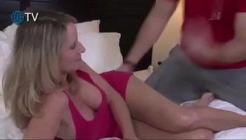 porno ablado en español