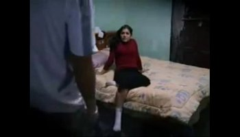 punjabi school girl sex mms