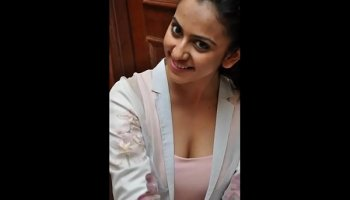 rakul preeth singh sex videos