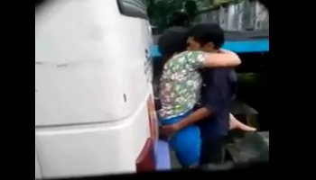 real sex videos in tamil
