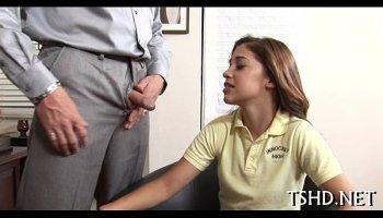 school girls sex hd videos