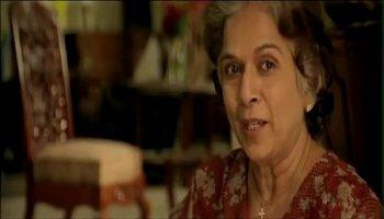 sexy full movie in hindi