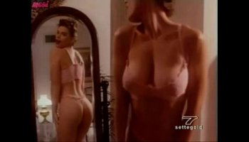 shannon whirry mirror images