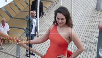 sonakshi sinha hd xxx video