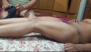 sunny lione sex video com