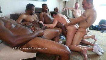 tamil aunty boobs pressing videos