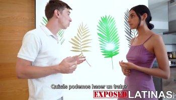 tamil mom sex videos