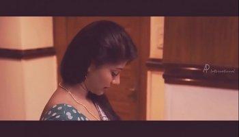 tamil movie hot sex scene