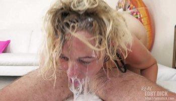 telugu full video songs download