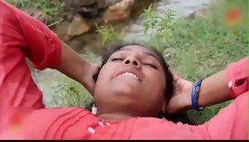 telugu latest village sex videos