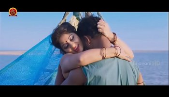 telugu mp4 video songs download