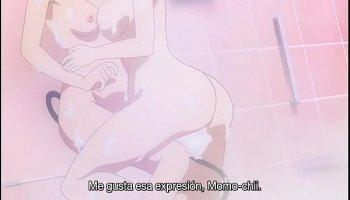 to love ru darkness 2 manga