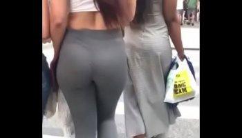 www best sexy com