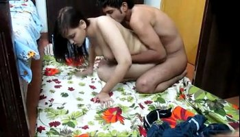 www pakistani porn video com