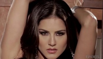 xxx video sunny leone xxx