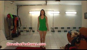 yami gautam naked photo