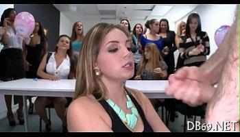 3gp sex video download free