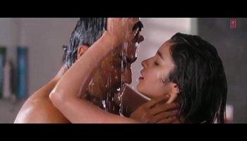 alia bhatt hot in saree