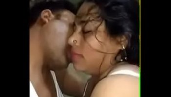 bhabhi and devar hot video