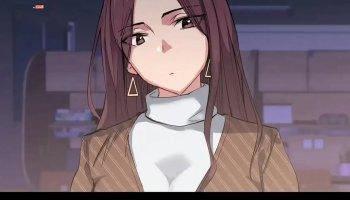 british mom and son